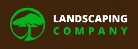 Landscaping Kingston Beach - Landscaping Solutions